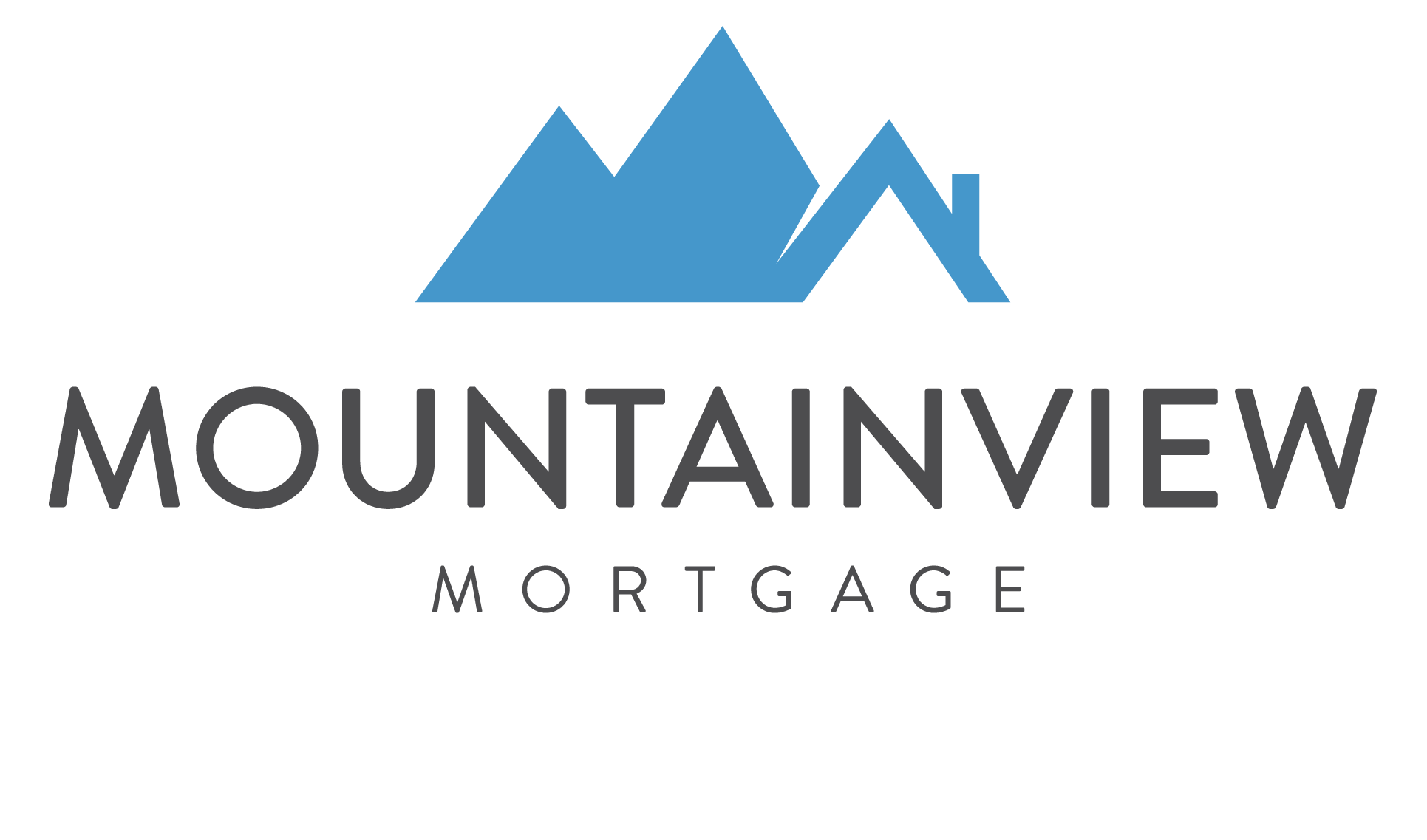 Custom Mortgage Solutions Just For You!